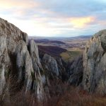 Top 3 gorges near Cluj-Napoca