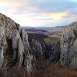 Top 3 gorges near Cluj-Napoca