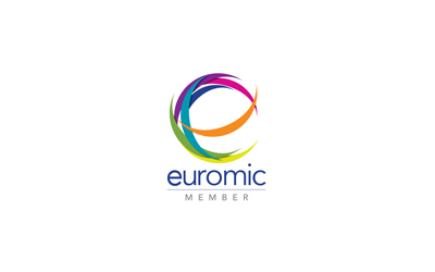 2_euromic