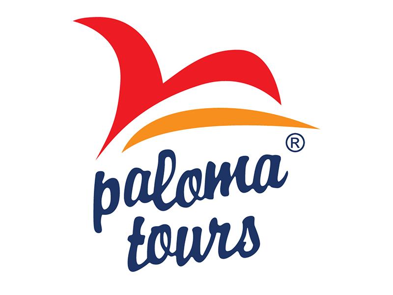 logo-paloma-tours