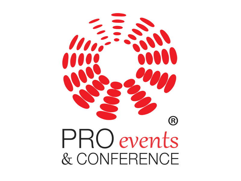 logo-proevents-conference