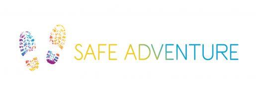 logo-safeadventure