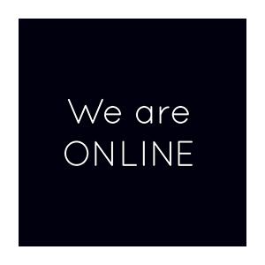 online_