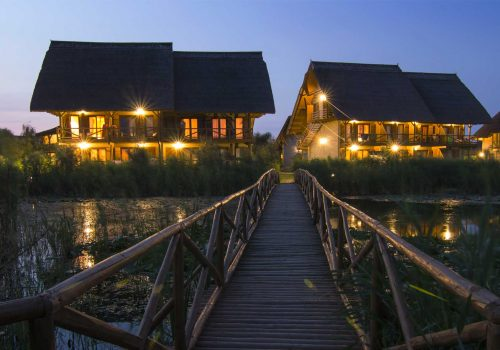 green-village-1